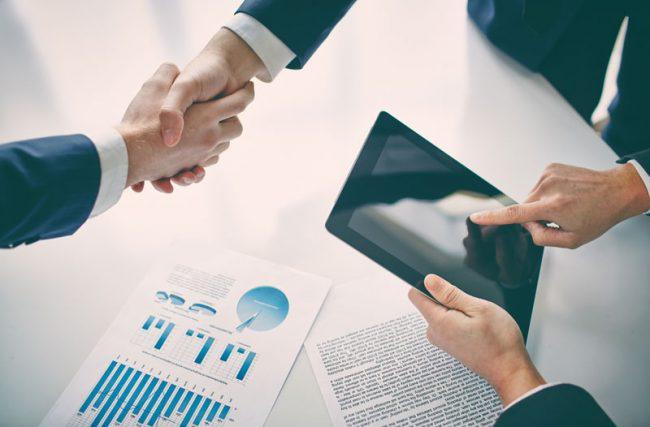 Como melhorar o relacionamento com cliente usando um CRM