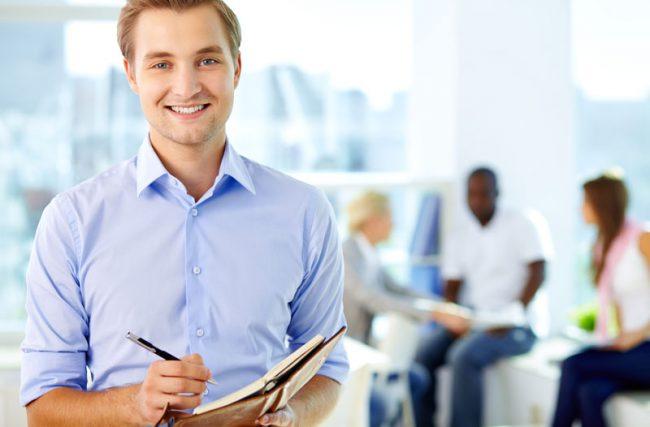 09 Ferramentas úteis para corretor de imóveis ter mais produtividade
