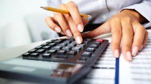 o que sua imobiliaria precisa saber sobre o Imposto de renda retido na fonte.jpg