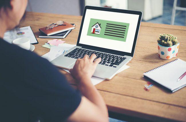 Quais as vantagens de anunciar imóveis em portais imobiliários?