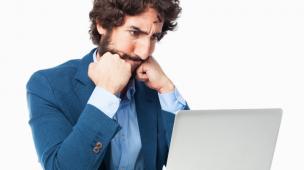 4 Razões para não comprar um imóvel direto com proprietário