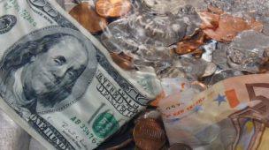 Como organizar o financeiro da administração de imóveis