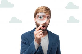 08 Mitos sobre a profissão corretor de imóveis