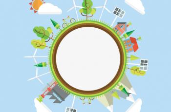 Sustentabilidade no mercado imobiliário: entenda essa tendência