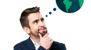 Vale a pena trabalhar com imóveis no exterior?