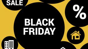 O que é Black Friday