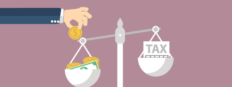 2ª regra – Separe seus Centro de Custos