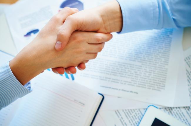 Documentos necessários para a compra de imóveis