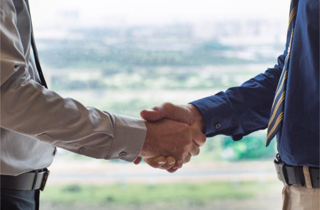 05 Coisas que você precisa saber sobre Marketing de Relacionamento em imobiliárias