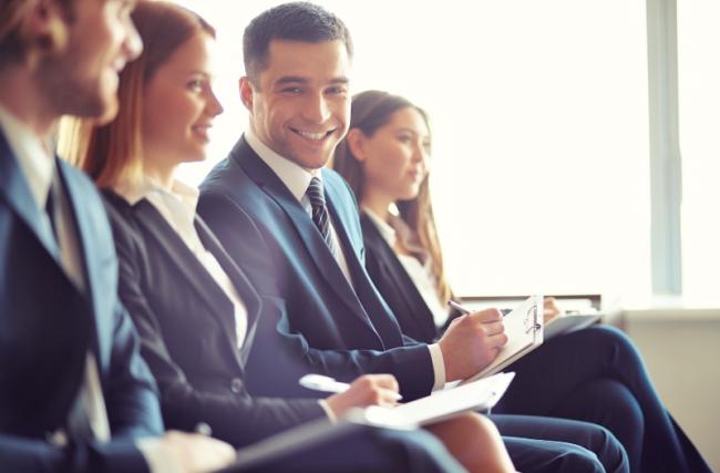 05 Motivos para investir em treinamento de corretores de imóveis