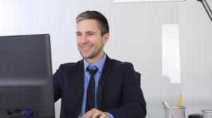 08-passos-fundamentais-para-administrar-uma-imobiliaria-com-sucesso