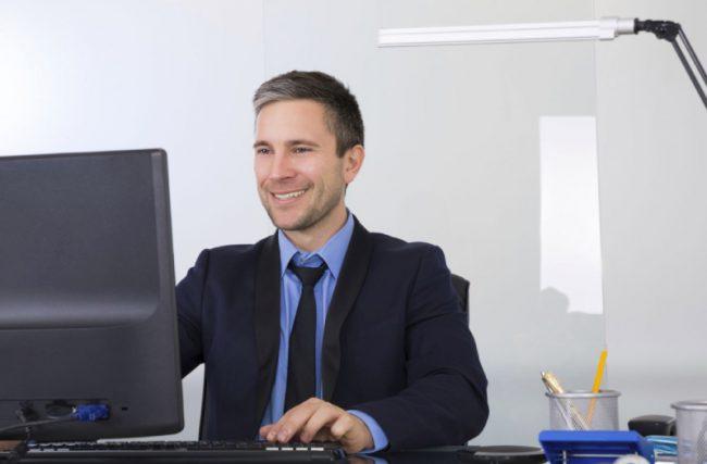 08 passos fundamentais para administrar uma imobiliária com sucesso