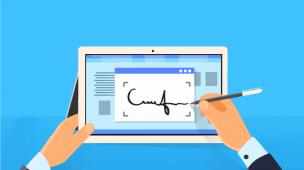 assinatura-digital-contratos