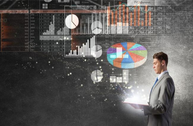 Como gerar inteligência de mercado para sua imobiliária