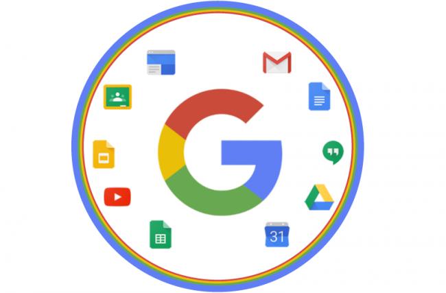 07 Ferramentas do Google para um corretor de imóveis usar no dia a dia