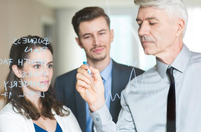 10 Lições de liderança para o mercado imobiliário