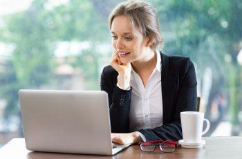 Etiqueta digital para corretor de imóveis – Como se comportar na web?