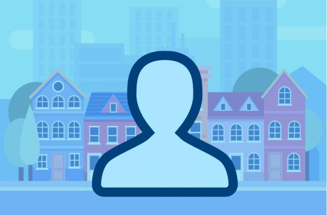 Personas: o que é e como construir – Um guia para o mercado imobiliário