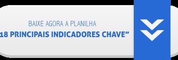 BAIXE-PLANILHA-INDICADORES