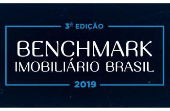 Benchmark imobiliário: o maior estudo de imobiliárias no Brasil em 2019