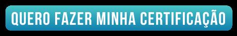 2CALL-TO-ACTION-QUERO-FAZER-MINHA-CERTIFICAO