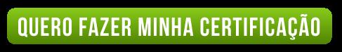 CALL-TO-ACTION-QUERO-FAZER-MINHA-CERTIFICAO