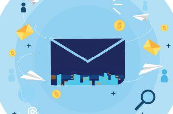 Como criar um fluxo de nutrição de e-mails para sua imobiliária