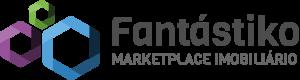 fantastiko-logo-completo-colorida-horizontal-955-724