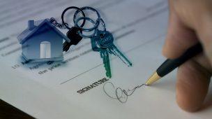 oportunidade do mercado imobiliário