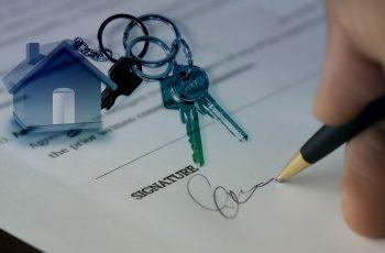 Oportunidades do Mercado Imobiliário na era digital