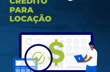 Análise de Crédito para locação – Qual a melhor opção?